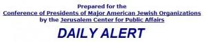 Daily-Alert