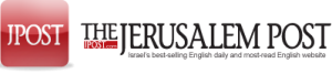 LogoAppJpost