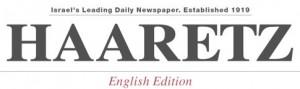 haaretz_english_logo